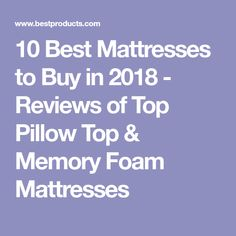 best memory foam mattresses foam mattress memory foam and mattress