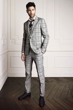 How To Look Good: On Campus | Relevant Male Fashion | Pinterest ...