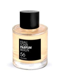NO. 56 VALERIA   dewy, mossy, verdant   Lusciously dewy moss and fern are paired with subtle mandarin and wonderfully fresh violet leaves to create this scent as fresh as rain on a warm spring day.