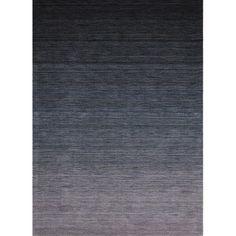 10 Best Rugs Images In 2018 Carpet Design All Modern