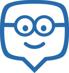 Join me on Edmodo! It's my favorite way to engage students and saves me time in and out of the classroom.