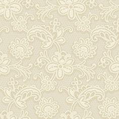 York DE8808 Candice Olson Shimmering Details Modern Lace Wallpaper