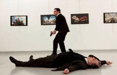 اخبار اليمن اليوم الأربعاء 21/12/2016 بالصور... 3 جرائم اغتيال استهدفت سفراء روسيا.. أبشعها في إيران
