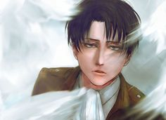 Attack on Titan Dating Sims on Dating-Sim-Fans - DeviantArt