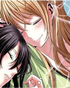 Manga Art, Manga Anime, Anime Art, Citrus Image, Shoujo Ai, Romance, Yuri Anime, Cute Anime Couples, Anime Style