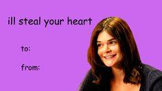 Marie Breaking Bad Valentine