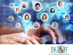 Nuestros clientes son primero. TODO SOBRE PATENTES Y MARCAS. En BC&B contamos con un grupo de abogados expertos en derecho corporativo. Nuestro principal objetivo es brindar el soporte legal y la asesoría necesarios para llevar las negociaciones de nuestros clientes a un cierre exitoso. Le invitamos a consultar nuestra página de internet para conocer todos los servicios que podemos ofrecerle en materia de registro de derechos en propiedad intelectual. www.bcb.com.mx