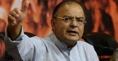 #weeknewslife #news #mondo #politica #Pakistan #Kashmir: #India infuriata con le forze pakistane