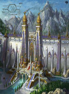 phoenix-throne.jpg (1200×1645)