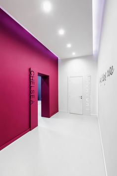 Notting Hill / Yunakov architects