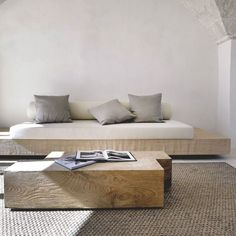 Matera | arredamento - Ville Venete Divani | the wish list ...