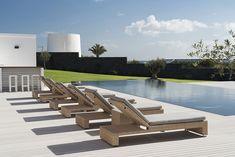 Residential Lanzarote