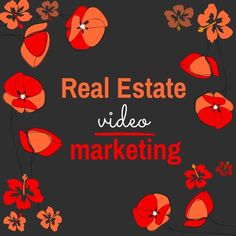 20 Expert Real Estate Video Marketing Ideas, Tactics, And Statistics That Will Help You Conquer The Web