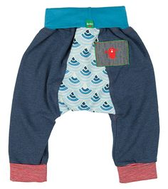 Oishi-m: VIEW & SHOP our collection. Australian owned, Torquay Designed limited edition childrens clothing and kids and baby jeans online. As seen in Offspring Hip Hop Fashion, Boy Fashion, Tomboy Outfits, Kids Outfits, Baby Harem Pants, Hot Topic Clothes, Slouchy Pants, Baby Jeans, Little Man