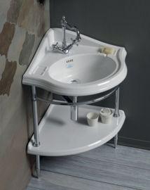 Arcade Klassiek hoek Fontein Old England voor klaine WC / toiletruimte Arcade, Sink, Retro, Bathroom, England, House, Home Decor, Ideas, Log Projects