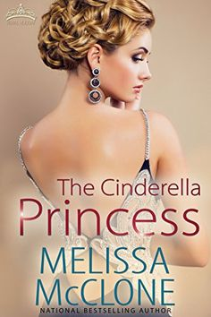 The Cinderella Princess (Royal Holiday Book 1) by Melissa McClone http://www.amazon.com/dp/B00VISSZOQ/ref=cm_sw_r_pi_dp_aXqCvb19SEXVC
