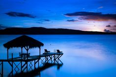 VANUATU, THE HAPPY ISLANDS
