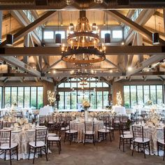 Brides.com: . The Old Edwards Inn in Highlands, North Carolina. Watch the sun set over the Blue Ridge Mountains from the gardens at this farm resort. The bridal spa package is a must with your 'maids; Old Edwards Inn.