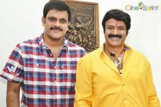 #Dictator #Balakrishna Dictator Release and Audio Release Date.  Nandamuri Balakrishna is one hero who has a huge fan base among the masses. A right film with explosive content will do wonders at the box-office.