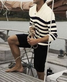 Sail away with me :)