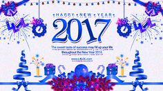 New year 2017 is going to come connect with every one of your companions and adored once with our Happy New Year status Happy New Year 2017 Quotes, Happy New Year 2017 Wallpapers, Happy New Year 2017 Wishes, Happy New Year Status, New Year Wishes Messages, Happy New Year Pictures, Happy New Year Photo, Happy New Year Wallpaper, New Year Message