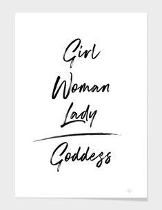 Black Girl Quotes, Black Women Quotes, Black & White Quotes, Black And White Posters, Career Quotes, Business Quotes, Success Quotes, Decision Quotes, Job Quotes