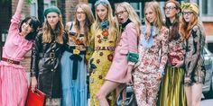 今まで考えられなかった…と思う方も多いと思いますが、2016年はヤンキーファッションが流行るとか…今まで可愛らしいふんわり女子もこの機会にイメチェンしてみては…!?!?では!2016年流行るらしいヤンキーファッションのおすすめアイテム&ヘアスタイルをご紹介致します!#2016ss #ファッション #タッキー
