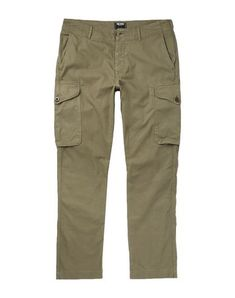 Todd Snyder Men Cargo on YOOX. The best online selection of Cargo Todd Snyder. Cargo Pants, Men's Pants, Casual Pants, Khaki Pants, Todd Snyder, Military Green, Men's Collection, Mens Fashion, Shopping