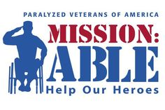 03/05/15 - Paralyzed Veterans of America continued to allow their organization to be promoted on Al Jazeera of America. t is very difficult to understand why a non-profit organization with the mission of helping injured America veterans would allow their name brand to continue to be identified with Al Jazeera America.