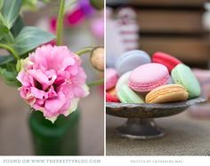 floral and colourful spring wedding decor the PrettyBlog-9-11-12