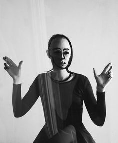 """Saatchi Art Artist Flora Borsi; Photography, """"VELAVÉ no. V"""" #art 