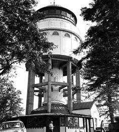 Kuvahaun tulos haulle vesitorni kuva