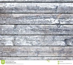 Old Barn Wood Picture