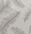 Quill Fabric by Ashley Wilde Quilling, Blinds, Curtains, Abstract, Artwork, Fabric, Bedspreads, Summary, Tejido