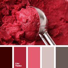 Contrasting Palettes | Page 4 of 84 | Color Palette Ideas