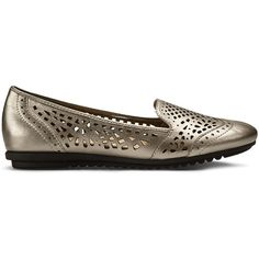 Shop Cobb Hill's collection of narrow & wide women's shoe sizes xx wides Find the right size shoe with Cobb Hill's extended sizes. Loafers Men, Ivy, Oxford Shoes, Dress Shoes, Flats, Shopping, Collection, Wedding, Fashion