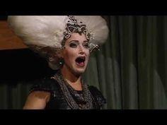 Die Hugenotten  Oper von Giocomo Meyerbeer  From: Mainfranken Theater Würzburg  #Theaterkompass #TV #Video #Vorschau #Trailer #Theater #Theatre #Schauspiel #Clips #Trailershow