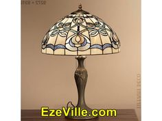 Amazing Tiffany Lamps OnlineGorgeous Tiffany Style Lamps Qvc Uk   Tiffany lamps   Pinterest. Tiffany Style Lamps Qvc Uk. Home Design Ideas
