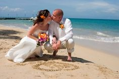 16 Best Tying The Knot Images In 2019 Corpus Christi