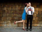 10 Valentines Day Ideas That Aren't Cheesy