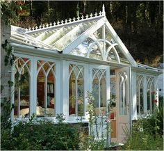 Image detail for -Conservatories, Orangeries, Garden Room. Design Ideas and Examples ...lovely