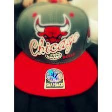 gorras planas de chicago bulls - Buscar con Google