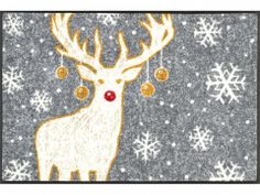 STUDIO 67 | Onlinestore for Design mats STUDIO 67 I high quality floor mats for your home Mystic River, Brand Sale, Floor Mats, Three Dimensional, Winter Wonderland, Rooster, Moose Art, Kids Rugs, Seasons