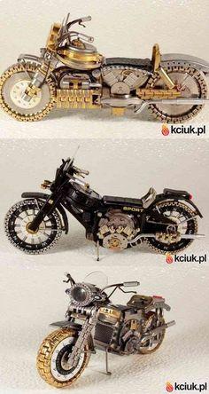 motocykle-ze-starych-zegarkow.jpg (539×1015)