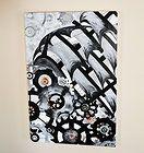 desiderataartstudio | painting portfolio
