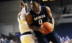 Rothstein: Nevada's Cameron Oliver to enter 2017 NBA Draft = A source close to the situation has informed FanRag Sports that Nevada Wolf Pack sophomore forward Cameron Oliver will enter the 2017 NBA Draft. However, the up-and-coming swingman has not yet hired an agent ahead of attempting to make the jump to the NBA. As a result, Oliver will retain the option of potentially returning to Nevada for his junior season come 2017-2018. Spending two seasons at Nevada as it stands today, Oliver…