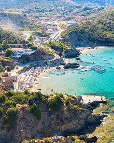 Oman Travel, Greece Travel, Hawaii Travel, Destinations, Kazakhstan Travel, Regions Of Italy, Sardinia Italy, Autumn Photography, Australia Travel