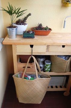 f rh ja kitchen trolley birch ikea fans kitchen carts and extra storage. Black Bedroom Furniture Sets. Home Design Ideas