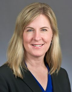 Famous Speech Friday: Minn. Rep. Hortman calls out white male colleagues