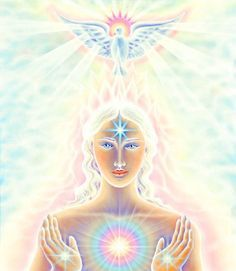 Learn to Be a Master Reiki Healer - Amazing Secret Discovered by Middle-Aged Construction Worker Releases Healing Energy Through The Palm of His Hands. Cures Diseases and Ailments Just By Touching Them. And Even Heals People Over Vast Distances. Guidance Spirituelle, Archangel Uriel, Les Chakras, Meditation, Reiki Healer, Mudras, Doreen Virtue, Healing Hands, Emotional Healing